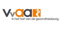Logo vvaa
