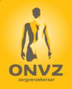 Logo onvz