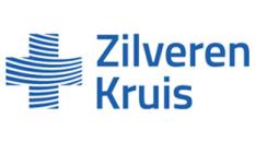 Logo zilveren-kruis-achmea