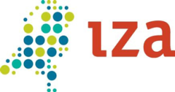 Logo iza-zorgverzekeraar