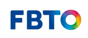 Logo fbto
