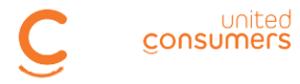 Logo unitedconsumersvgz