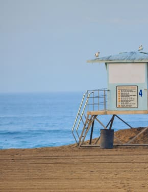 Best time to visit Huntington Beach, CA