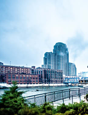 Best time to visit Grand Rapids, MI