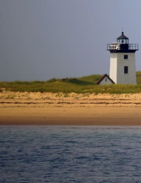 Best time to visit Cape Cod, MA