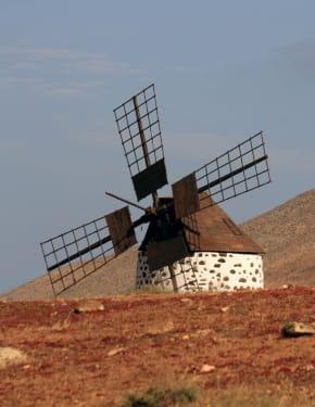 Melhor altura para visitar Ilhas Canárias