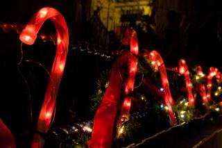 Christmas Shows Boston 2020 Christmas Shows In Boston 2020 | Rwwxkk.topmerrychristmas.info