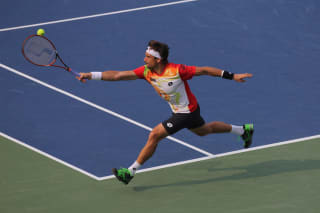 Rogers Cup (Canadian Open)