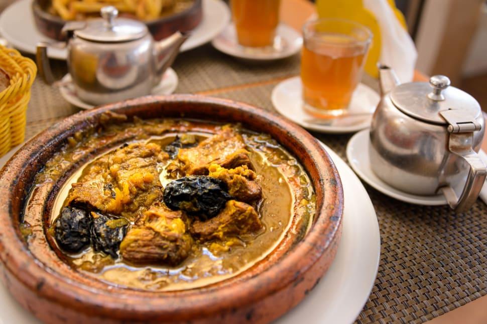 Must see Dates Eid Al-Fitr Food - ar6uhahipxk8cf4bbckp  Collection_375100 .force_strip,w_970/ar6uhahipxk8cf4bbckp