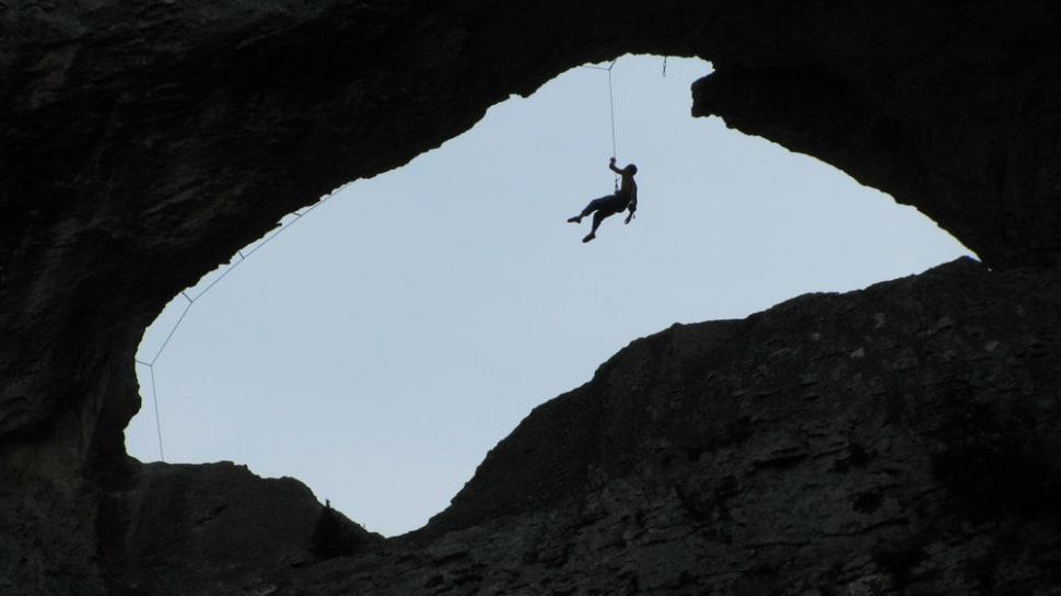 Canyoning in Sierra de Guara in Spain - Best Time