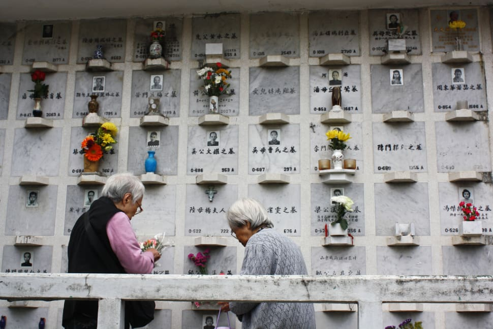 Qingming Festival in China - Best Time