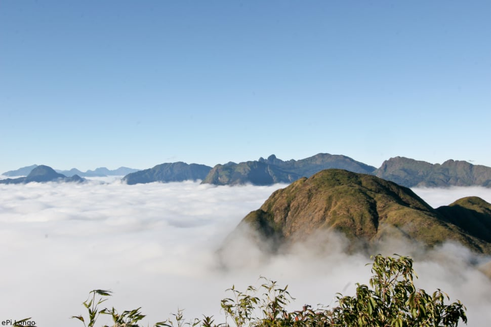ciplrivnlkh00uegdswy - Would you consider conquering the highest peak of Indochina?