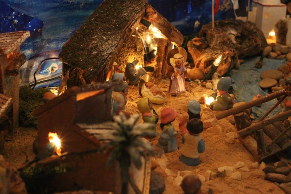 Christmas or Navidades in Spain - Best Season