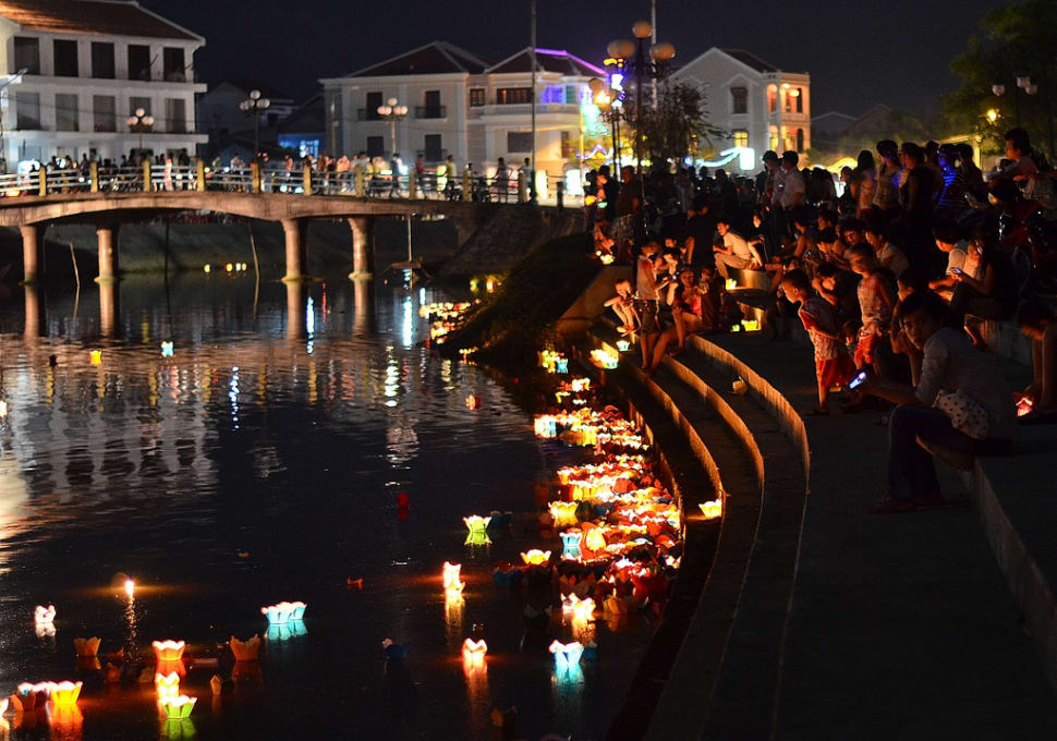 dgtnjbjeqhdtll9ks6vv - The charming beauty of Hoi An Lantern Full Moon Festival 2018