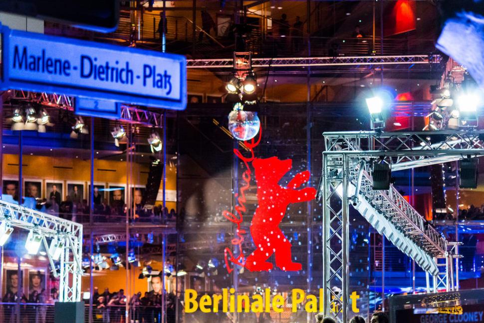 Berlinale—Berlin International Film Festival in Berlin - Best Time