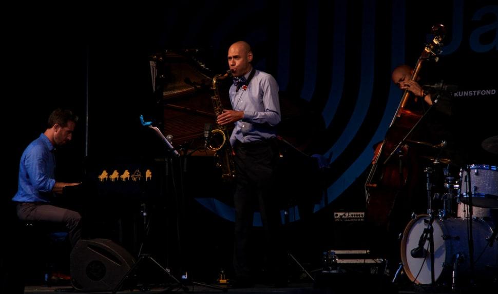 Copenhagen Jazz Festival in Copenhagen - Best Time