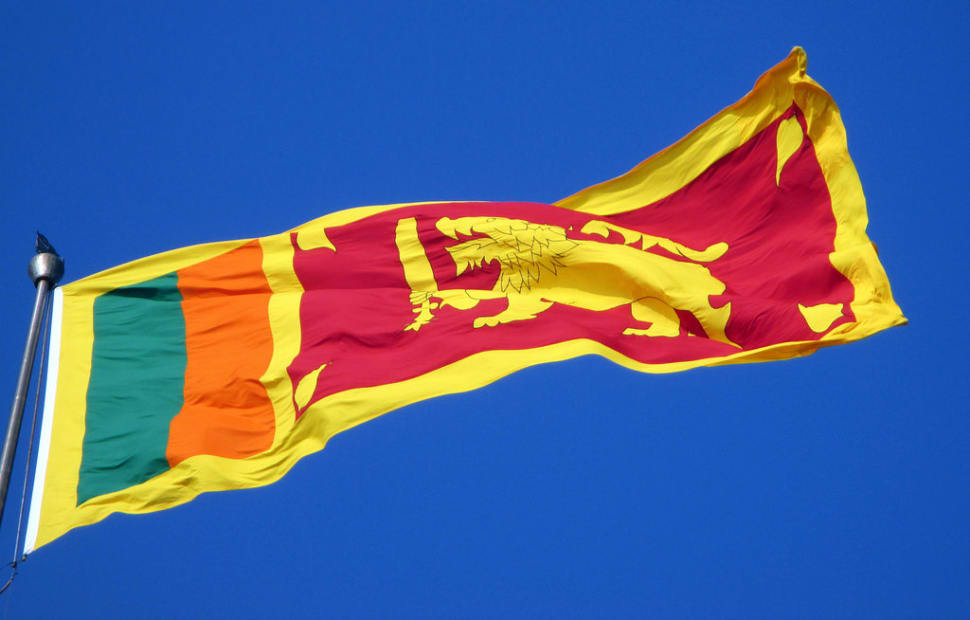 Independence Day in Sri Lanka - Best Time