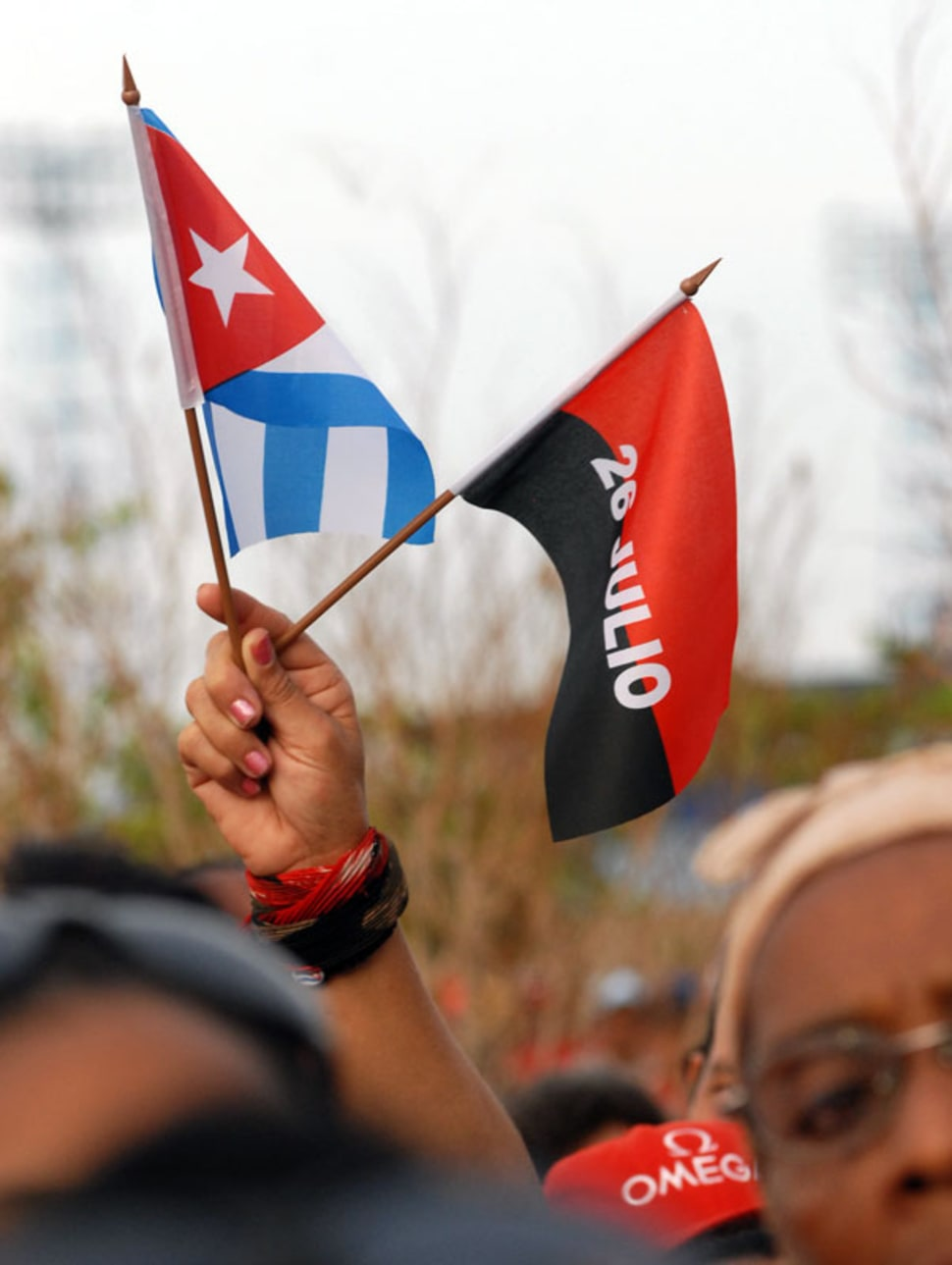 Day of the National Rebellion in Cuba - Best Time