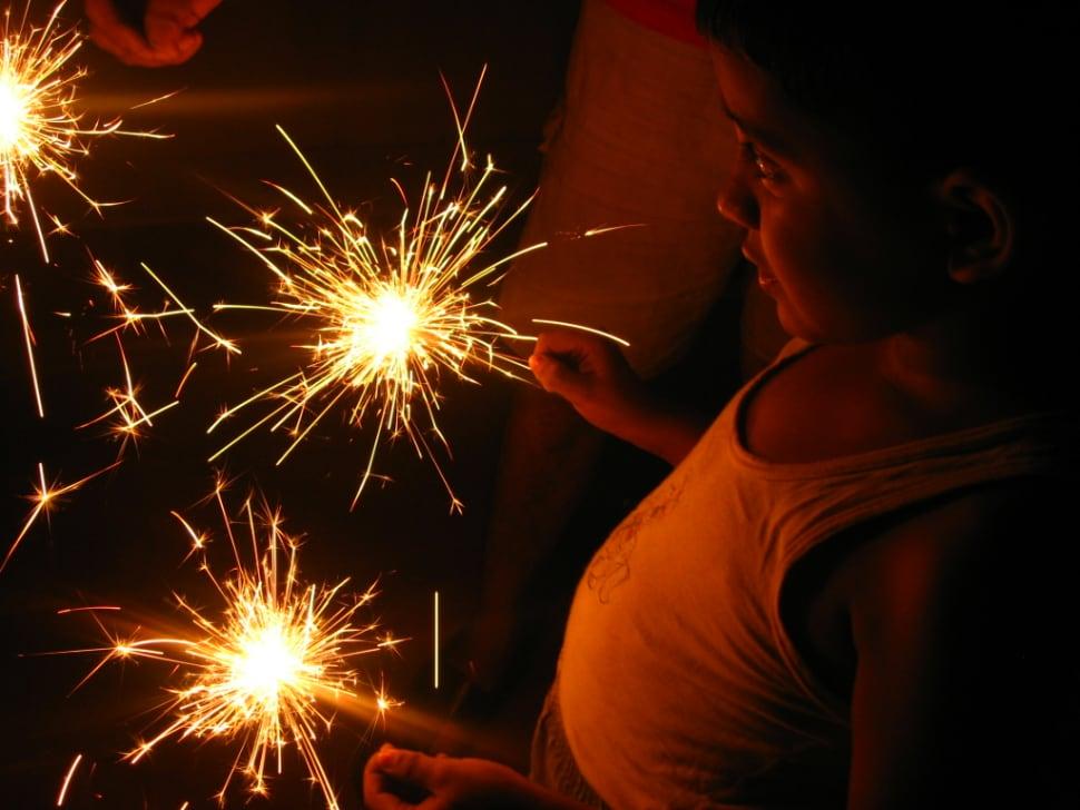 Diwali, Festival of Lights in Taj Mahal and Agra  - Best Time