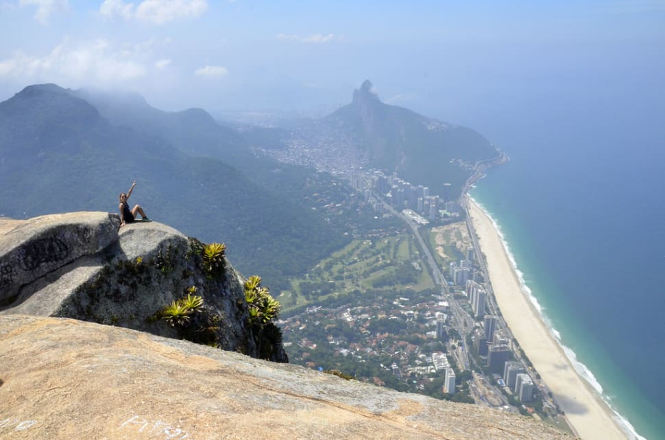 Hiking in Rio de Janeiro - Best Time