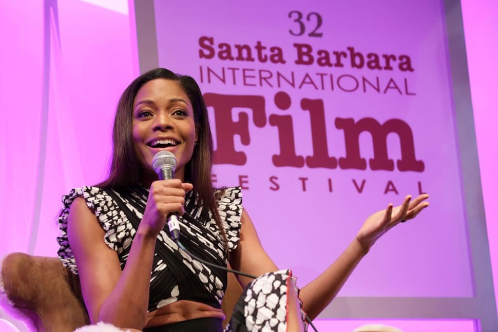 Best time for Santa Barbara International Film Festival (SBIFF) in California