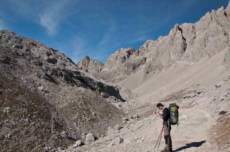 Picos de Europa Hiking in Spain - Best Time