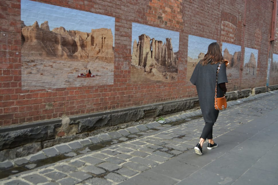 Ballarat International Foto Biennale in Victoria - Best Season