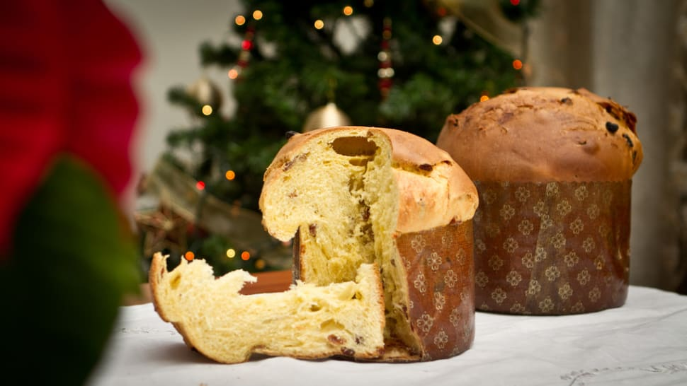 Christmas Desserts & Sweets in Argentina - Best Time