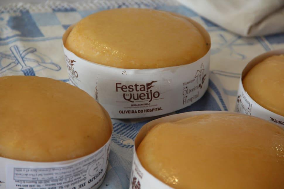 Serra da Estrela Cheese in Portugal - Best Time