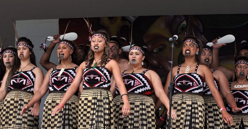 Waitangi Day in New Zealand - Best Season