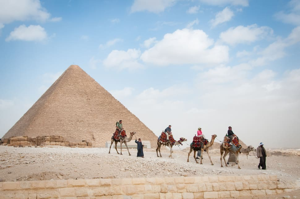 Best time for camel riding at giza in pleasant weather egypt 2018 map camel riding at giza in pleasant weather in egypt best time gumiabroncs Images