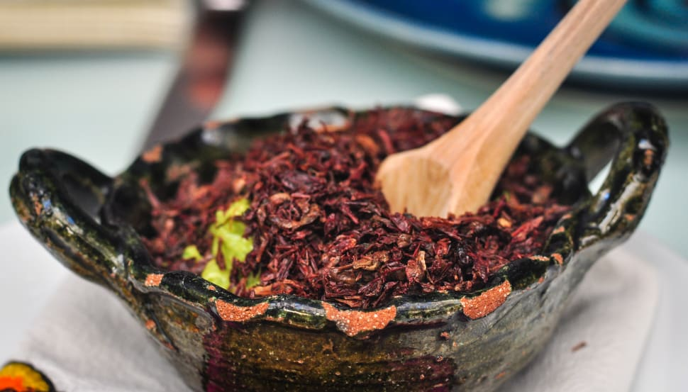 Chapulines or Grasshoppers in Mexico - Best Season