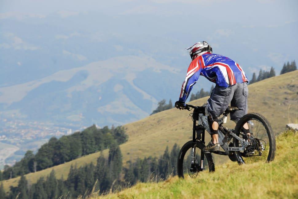 Cycling & Mountain Biking in Romania - Best Time