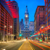 Best time to visit Philadelphia, PA