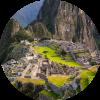 Machu Picchu and Cusco