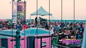 FunkFest Festival