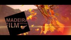 Madeira Nature Film Festival