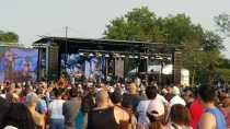 Festival Cubano (Cuban Fest Chicago)