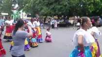 Día de Guanacaste