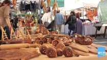 Feria del Dijous Bo