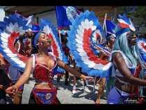 Parata del Giorno dell'indipendenza