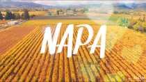 Festival del Cinema della Napa Valley