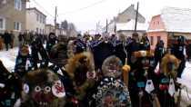 Lolelor Festival en Agnita