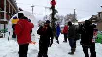 Ely Winter Festival
