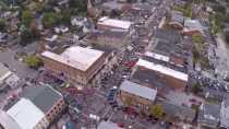Tipp City Mum Festival