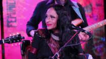 Il Festival di Jazz della Repubblica Dominicana