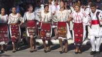 Ziua Recoltei (Festival de la fête de la récolte)