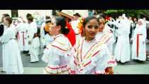 Festival de Folclore de Jurjevanje