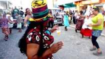 Carnaval de San Pedro