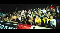 Burapa Bike Week, Pattaya